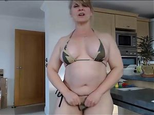 FBB dom cam 111