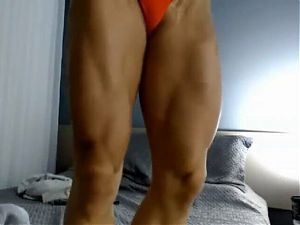 FBB dom cam 13