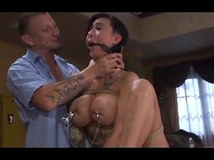 best BDSM HARCORE HOT BABE PORN for more xhotbabe.tr.gg